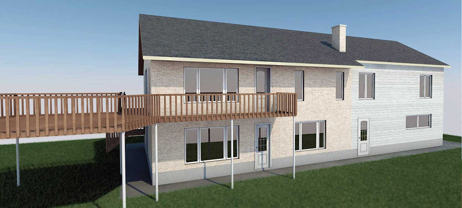 building planner - Home Building Planner